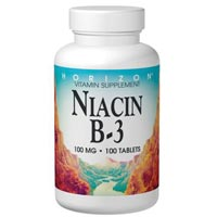 Niacin reviews