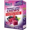 Mega-T Mixed Berry Chews reviews