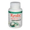 Kyolic Aged Garlic Extract Review
