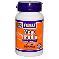 Mega Hoodia Review