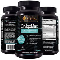 OrvigoMax Review