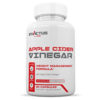 Invictus Labs Apple Cider Vinegar Review
