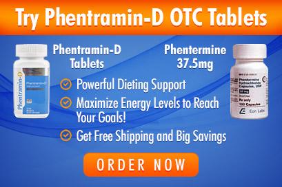 Phentramin-d Phentermine