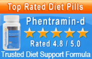 Best Rated Diet Pills