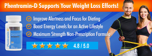 Best Weight Loss Diet Pills Online