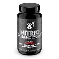 Nitric Enhancement Review