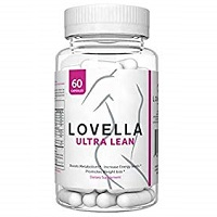 Lovella Ultra Lean Review
