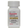 Kazano Review